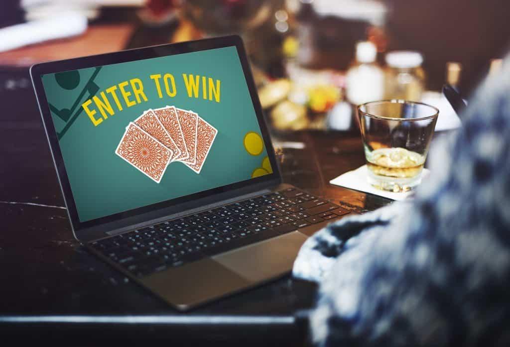 Waarom zou je online moeten gokken?